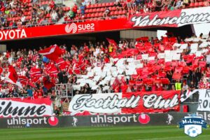Supporters2_valenciennes