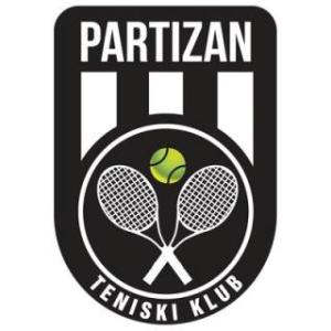 ОП Београда, ТК Партизан, девојчице 12 година, III кат, 24-26.1.15.