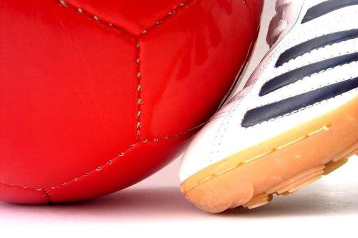 Dečji fudbal, dečja fudbalska liga Dragan Mance, fudbal za decu