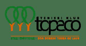 Teniski klub Topaco Beograd