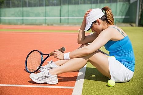 Dečji sport, primena mentalnih veština