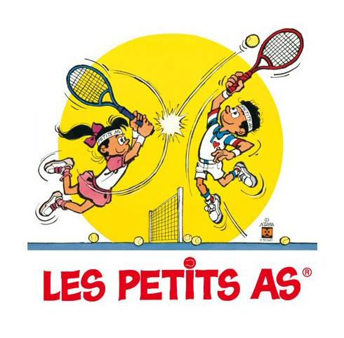 Les Petits As, Petits As Tarbes 2016 Mondial Lacoste, Tarb