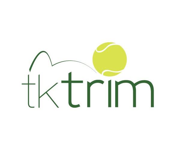 Teniski klub Trim Beograd