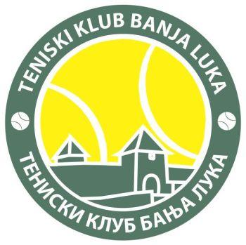 Teniski klub Banja Luka