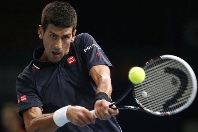 Moj teniski svet, Milan Sarovski, blog o tenisu