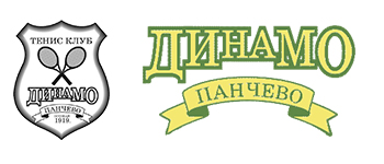 Teniski klub Dinamo Pančevo