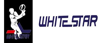 Teniski klub White Star Beograd