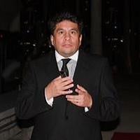 Javier Palenque, Tennis writer Javier Palenque, pisac o tenisu Havijer Palenkve