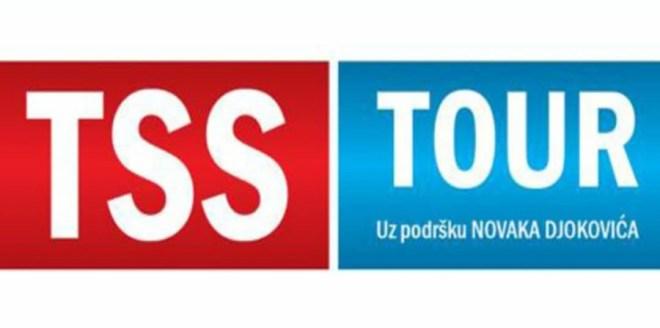 TSS Tour, serija juniorskih i seniorskih turnira sa novčanim nagradama, Teniski savez Srbije