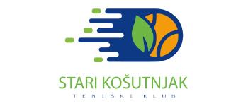 Teniski klub Stari Košutnjak Beograd, TK Stari Košutnjak Beograd