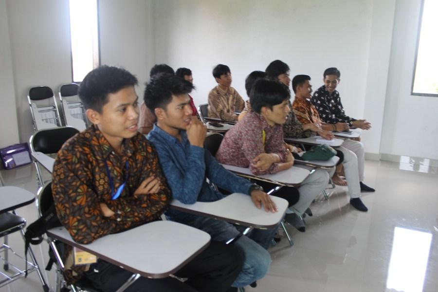 ad-pendidikan-kecakapan-kerja-mzi-2