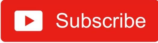 Mr Maliks   YouTube channel