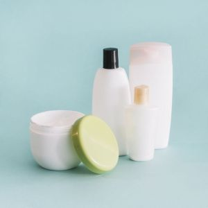 Cosmetice si Igiena Personala