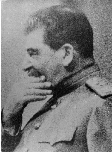 Stalin01