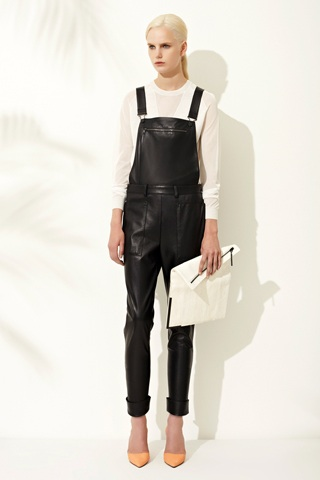 0606-phillip -lim-overalls-resort-2013_fa