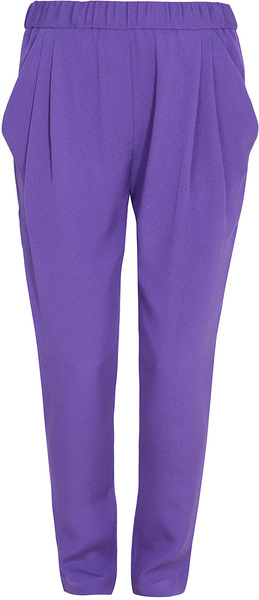 31-phillip-lim-draped-pocket-silk-pants-product-1-5841136-707598522_large_flex