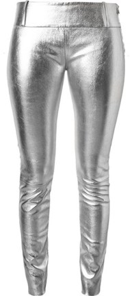 acne-silver-best-hip-leather-trousers-product-1-4436583-936223167_large_flex