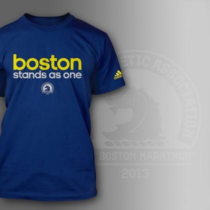 adidas_BostonStandsAsOne-421x421-1