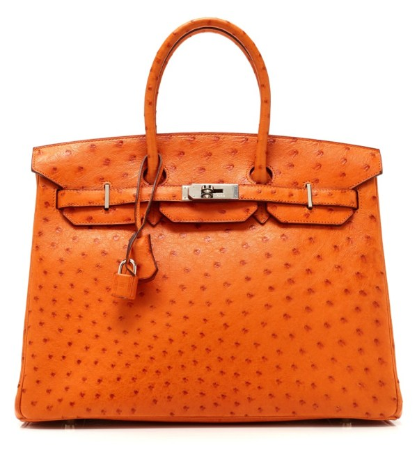 heritage-auctions-special-collections-tangerine-35cm-tangerine-ostrich-birkin-product-1-7721032-182167307