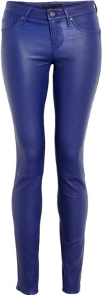 marc-by-marc-jacobs-blue-mirah-stretch-leather-trousers-product-4-5102943-466239899_large_flex