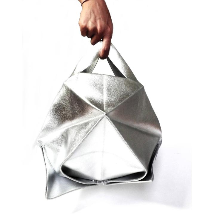 soffio-di-sofia-silver-silver-orgata-m-product-1-5639377-004425486