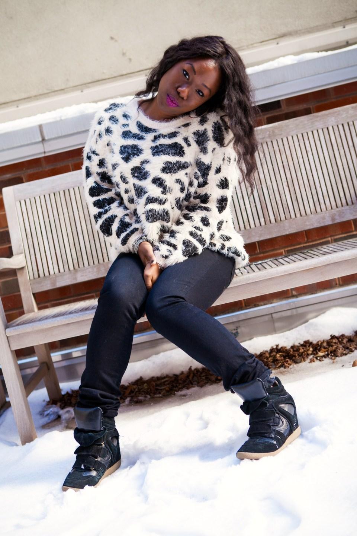 malinda_snow_sweater