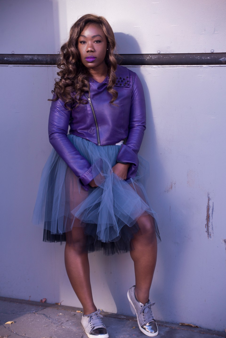 PMPhotography_MalindaKnowles_Blog_PurpleJacket_GrayTutu
