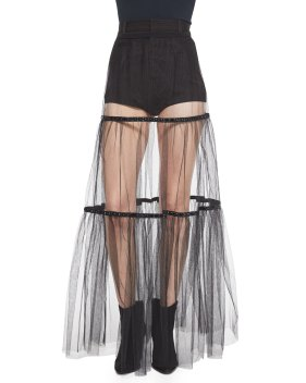 marc jacobs hot pants