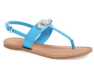 coachgracie sandal
