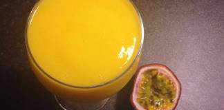 recipes-ya-juice-ya-embe-na-passion - malindians
