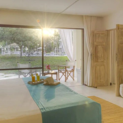 Malindi Dream Garden - Hotels in Malindi