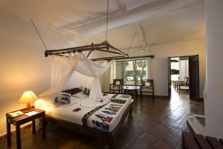 Sandies Tropical Village 23 - 7 Best hotels in Malindi to check out in 2020
