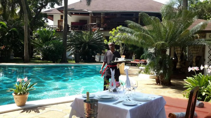 african House Resort Malindi 51793273 - 7 Best hotels in Malindi to check out in 2020