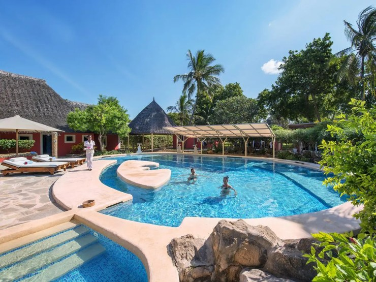 diamonds dreams of africa malindi 18 Malindians.com 1 1 - 7 Best hotels in Malindi to check out in 2020