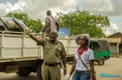 Malindi Town Clean up Kisumu Ndogo 109 - Malindi Town Clean-up in Kisumu Ndogo ( Pictorial)