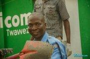 Malindi Town Clean up Kisumu Ndogo 113 - Malindi Town Clean-up in Kisumu Ndogo ( Pictorial)