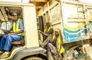 Malindi Town Clean up Kisumu Ndogo 36 - Malindi Town Clean-up in Kisumu Ndogo ( Pictorial)