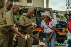 Malindi Town Clean up Kisumu Ndogo 55 - Malindi Town Clean-up in Kisumu Ndogo ( Pictorial)