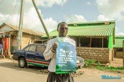 Malindi Town Clean up Kisumu Ndogo 85 - Malindi Town Clean-up in Kisumu Ndogo ( Pictorial)