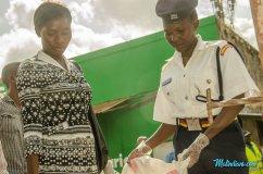 Malindi Town Clean up Kisumu Ndogo 98 - Malindi Town Clean-up in Kisumu Ndogo ( Pictorial)