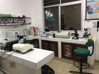maimoon medical center - malindians.com 007