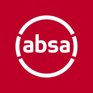 absa bank malindi logo - Top 10  Must-See Attractions in Malindi in 2021
