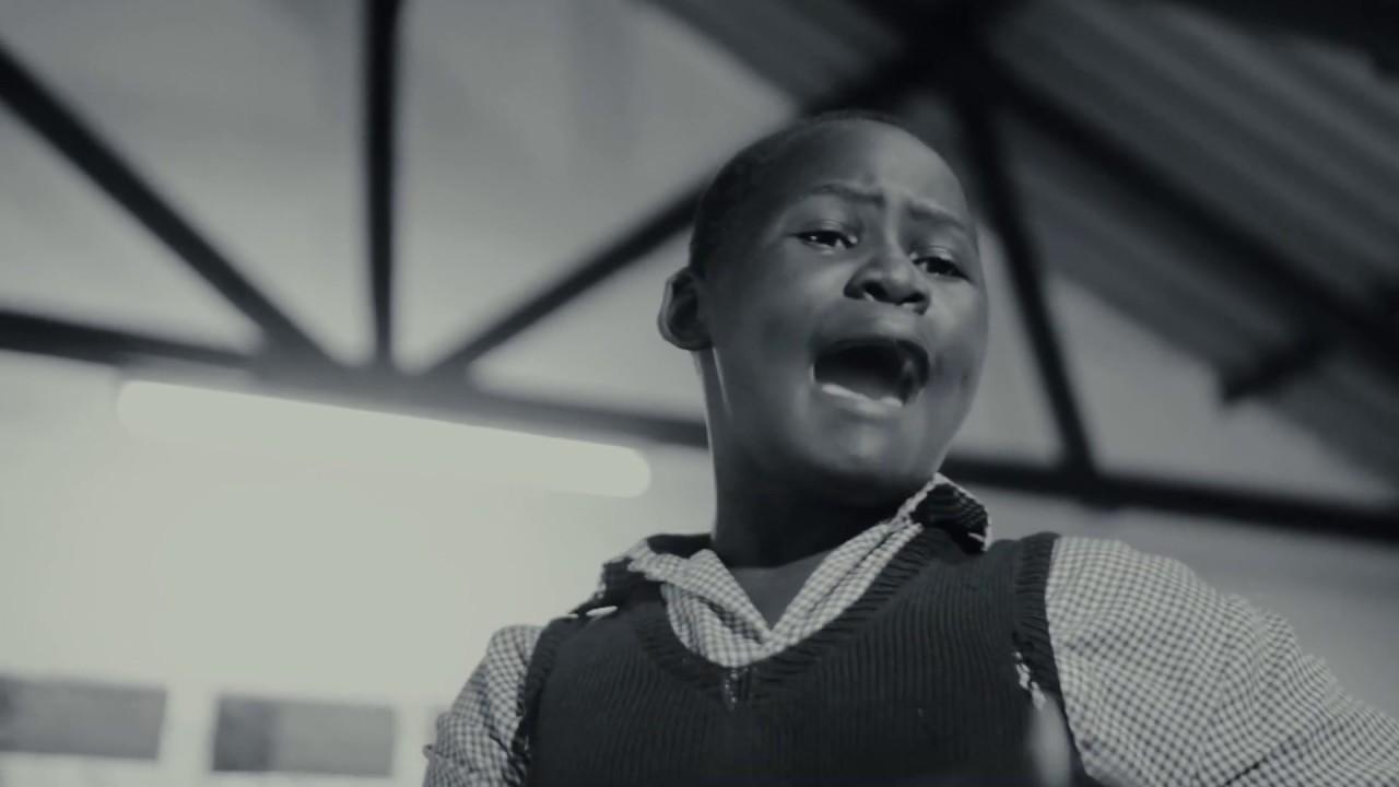 Tamthilia ya Mr. Boniface – Season 1 Episode 4