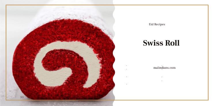 swiss rolls 1024x512 - Swiss roll