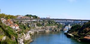 Porto Portugal malindkate