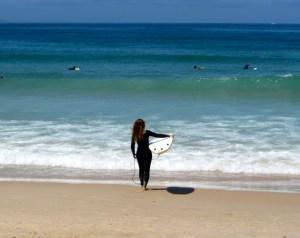 Peniche Portugal Surf - malindkate