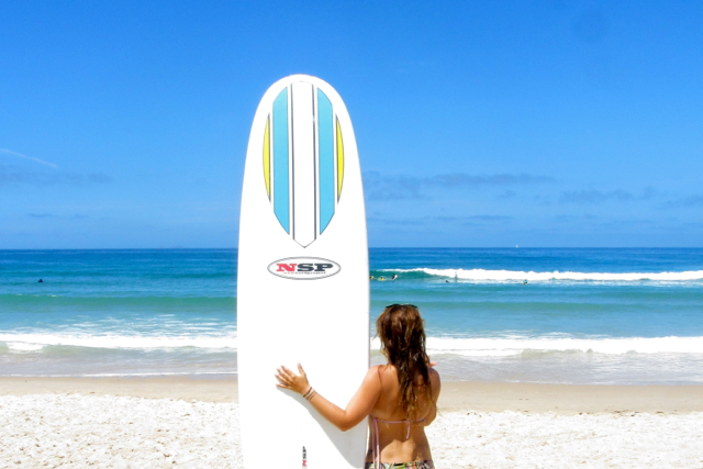 surf portugal peniche 6