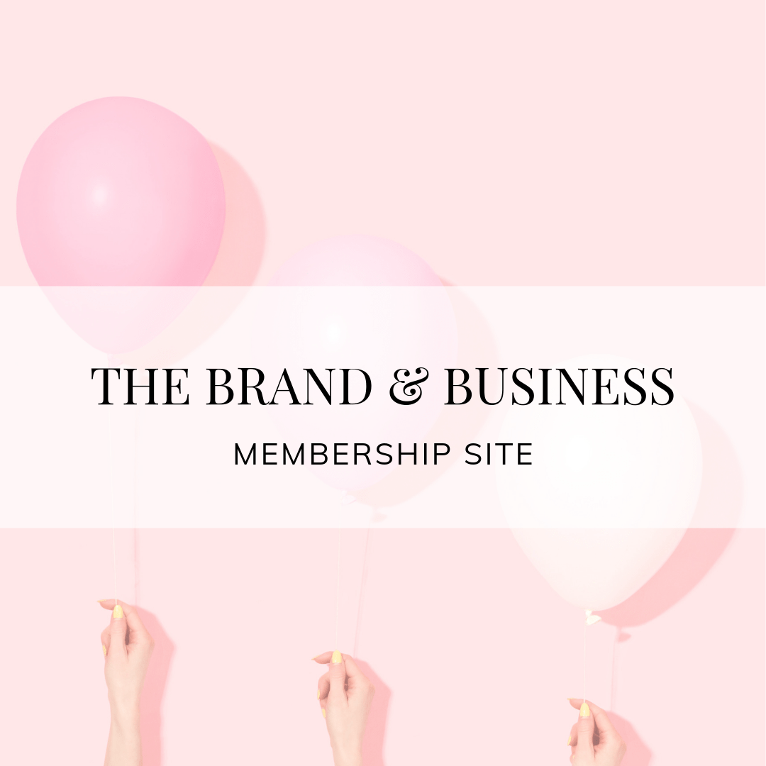 the-brand-and-business- lounge-membershio-site