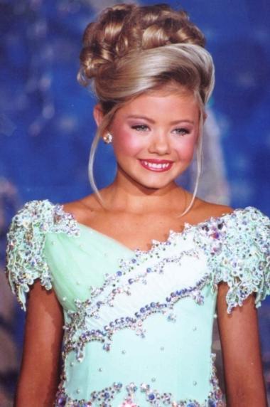 child-beauty-pageants.jpg