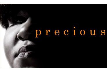 precious-film.jpg
